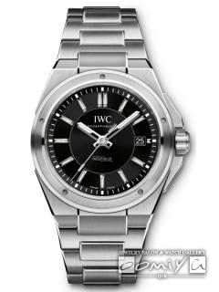 IWC|インヂュニア・オートマティック IW323902