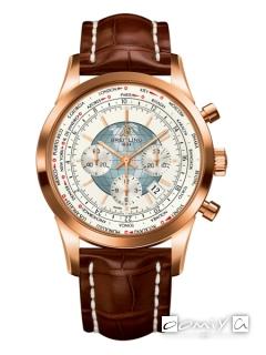 【2016最新】腕時計メンズ人気12ブランド 〜極上のセンスを獲得する