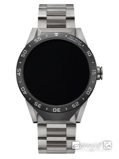 タグ・ホイヤー タグ・ホイヤー コネクテッド ウォッチ - SAR8A80.BF0605