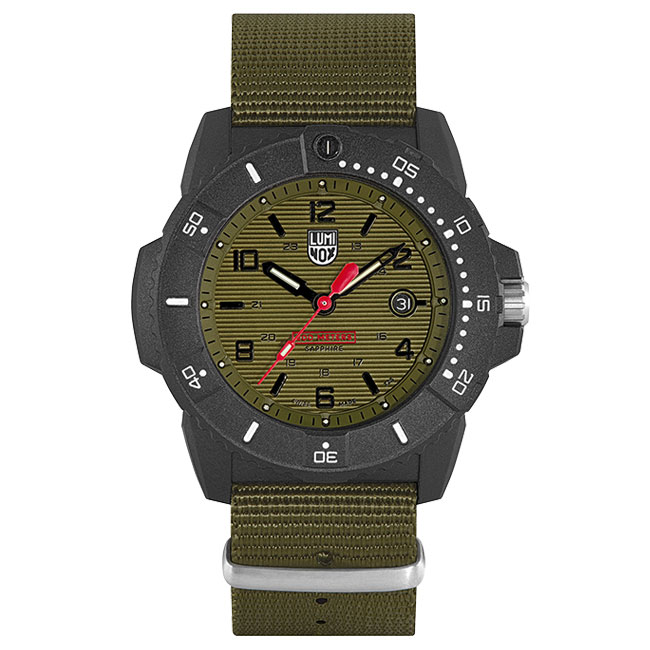 NAVY SEAL 3600 SERIES