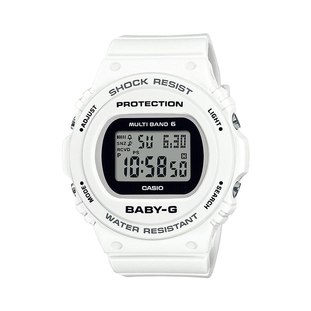 BGD-5700 Series