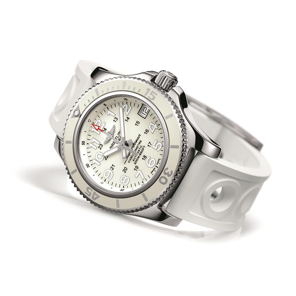 low priced 180a8 26f8a スーパーオーシャンII 36 - A162A75OPR|ブライトリング