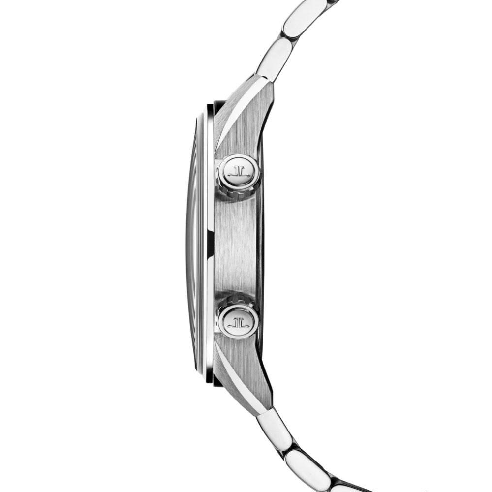 ジャガー・ルクルト|ポラリス・オートマティック - Q9008170
