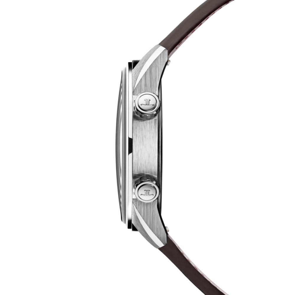 ジャガー・ルクルト|ポラリス・オートマティック - Q9008471