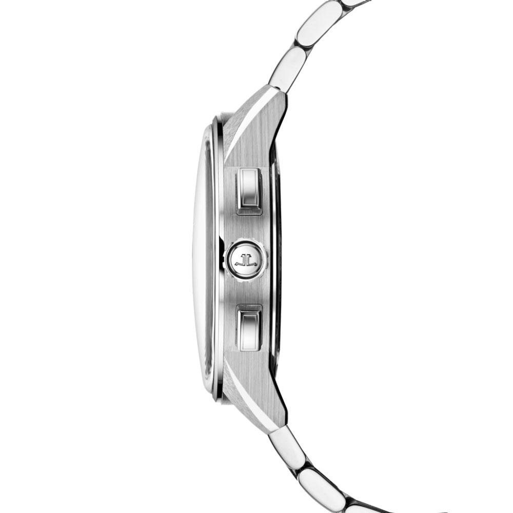 ジャガー・ルクルト|ポラリス・クロノグラフ - Q9028180