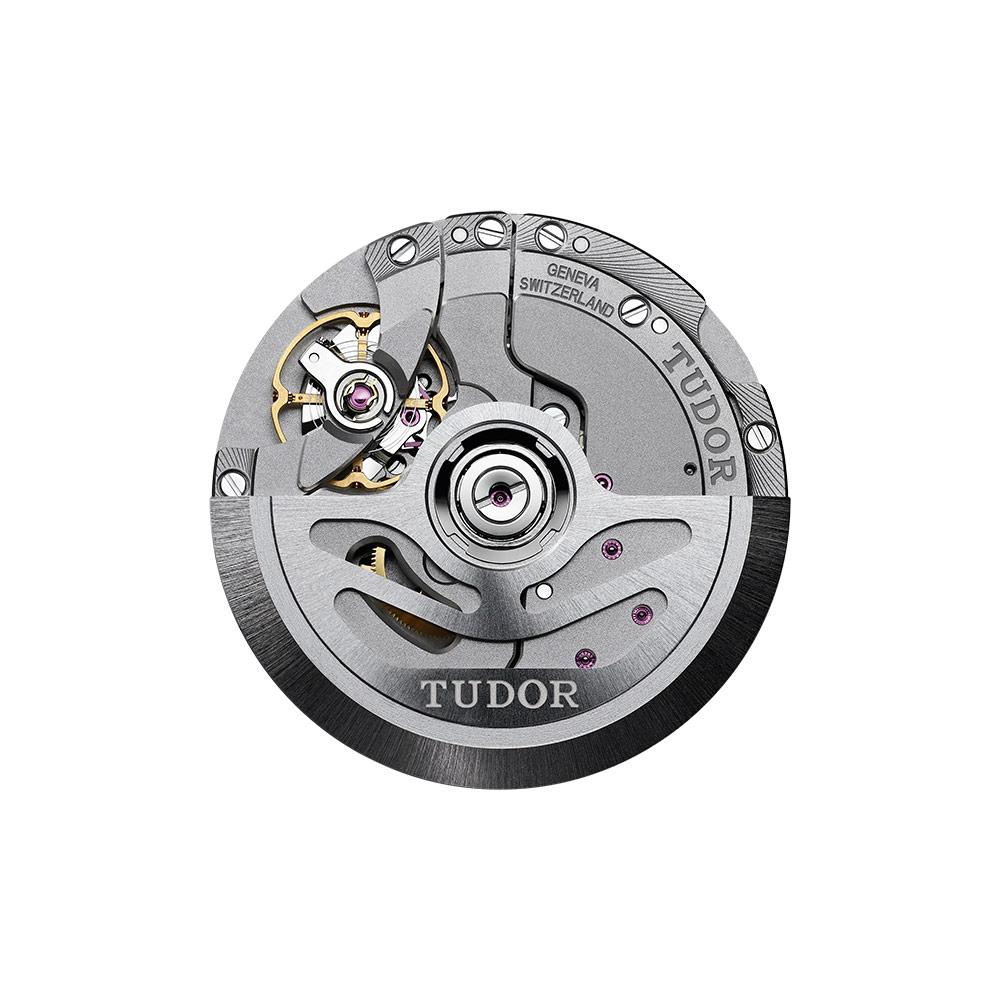 チューダー|ブラックベイ GMT - M79830RB-0003