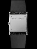 ラルフ ローレン 867 – 27.5 mm RLR0132702