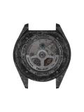 タグ・ホイヤー|カレラ 1887 クロノグラフ カーボンマトリックスコンポジット CAR2C90.FC6341