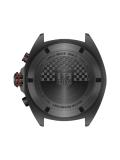 タグ・ホイヤー|フォーミュラ1 クロノグラフ フルブラック CAZ2011.FT8024