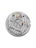 ラルフ ローレン|オートモーティブ・クロノメーター 45 mm RLR0220709