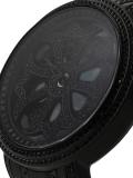 ブリラミコ LILY LIMITED 46MM MATTE BLACK - 458954005017