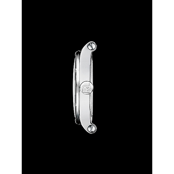 ラルフ ローレン|スポーティング コレクション オートモーティブ 45 mm RLR0220000