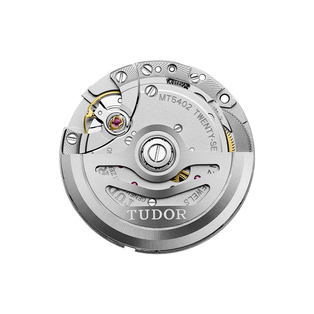 チューダー ブラックベイ フィフティ-エイト - M79030N-0003