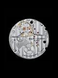 ラルフ ローレン スティラップ スモールモデル RLR0011100
