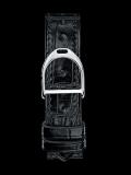 ラルフ ローレン スティラップ ラージモデル・限定モデル RLR0034700