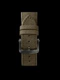 ラルフ ローレン|スポーティング コレクション サファリRL67 クロノメーター 45 mm RLR0220900