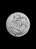 ラルフ ローレン|スポーティング コレクション クラシック クロノメーター 45 mm RLR0220706