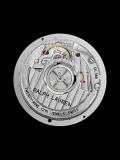 ラルフ ローレン|スポーティング コレクション クラシック クロノメーター 39 mm RLR0250700