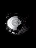 ブライトリング|ナビタイマー 1884 リミテッドエディション - A210B62NP