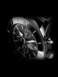 ブライトリング|スーパーオーシャン ヘリテージ II クロノグラフ 46 - A274B78OCA