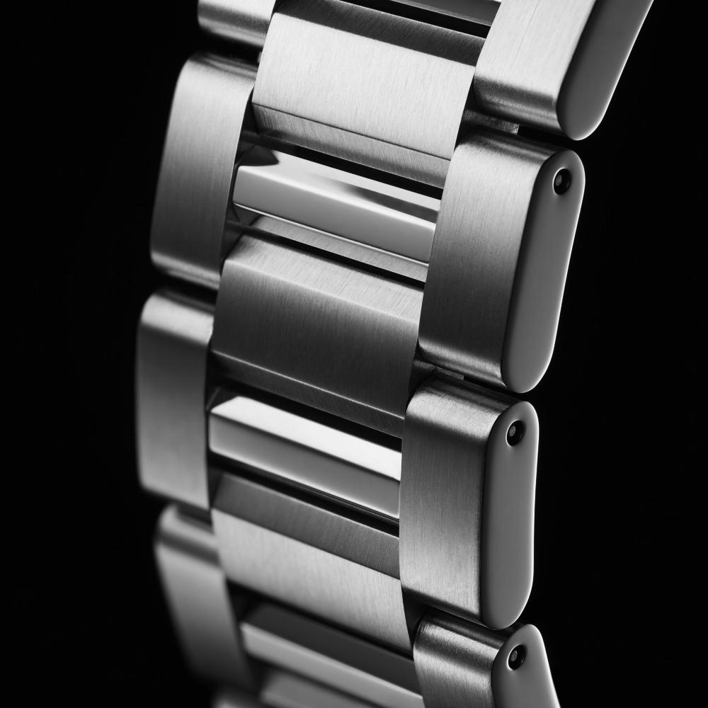 タグ・ホイヤー|カレラ キャリバー ホイヤー01 クロノグラフ 43mm - CAR201Z.BA0714