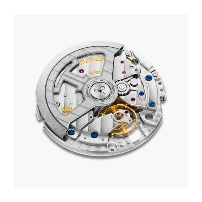 ジャガー・ルクルト|ポラリス・オートマティック - Q9008180