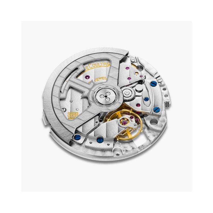 ジャガー・ルクルト|ポラリス・オートマティック - Q9008470