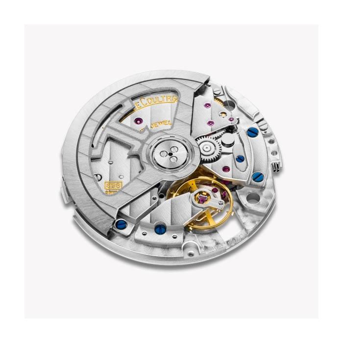 ジャガー・ルクルト|ポラリス・オートマティック - Q9008480