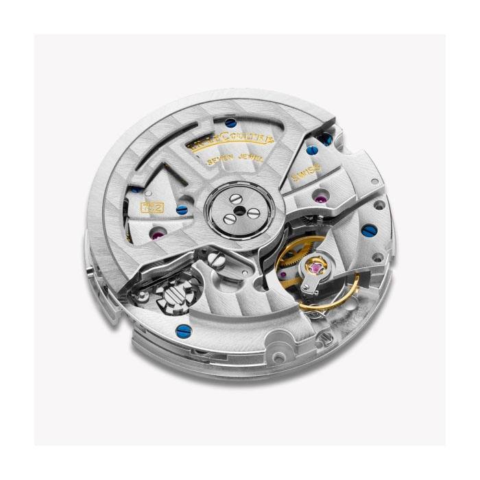 ジャガー・ルクルト|ポラリス・クロノグラフWT - Q905T470