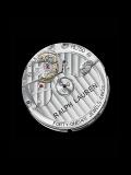 ラルフ ローレン|スティラップ ラージモデル RLR0030700