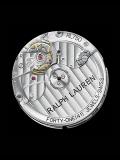 ラルフ ローレン スティラップ ラージモデル RLR0032704