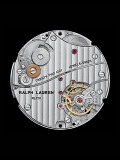 ラルフ ローレン|スティラップ ミディアムモデル RLR0022703