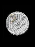 ラルフ ローレン|スティラップ ラージモデル RLR0032702