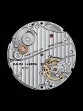 ラルフ ローレン|スティラップ ミディアムモデル RLR0022701