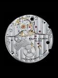 ラルフ ローレン スティラップ スモールモデル RLR0012200