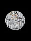 ラルフ ローレン|スリム クラシック 42 mm RLR0112703