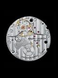 ラルフ ローレン|スリム クラシック 42 mm RLR0114700