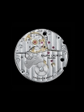 ラルフ ローレン|スリム クラシック 38 mm RLR0121701