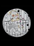 ラルフ ローレン|867 – 27.5 mm RLR0131700