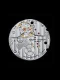 ラルフ ローレン 867 – 27.5 mm RLR0131702