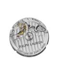 ラルフ ローレン|スポーティング コレクション クロノグラフ サファリRL67 39 mm RLR0240900