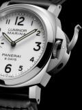 パネライ|PAM00563 ルミノール マリーナ 8デイズ アッチャイオ