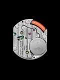 ラルフ ローレン|スティラップ プティ リンク モデル RLR0040001