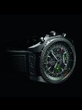 ブライトリング・フォー・ベントレー|ベントレー GT3 - V276B14TRV