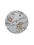 ラルフ ローレン|オートモーティブ 39 mm - RLR0250704