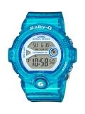 BG-6903 ~for running~