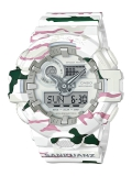 35th Anniversary Collaboration series G-SHOCK×SANKUANZ コラボレーションモデル