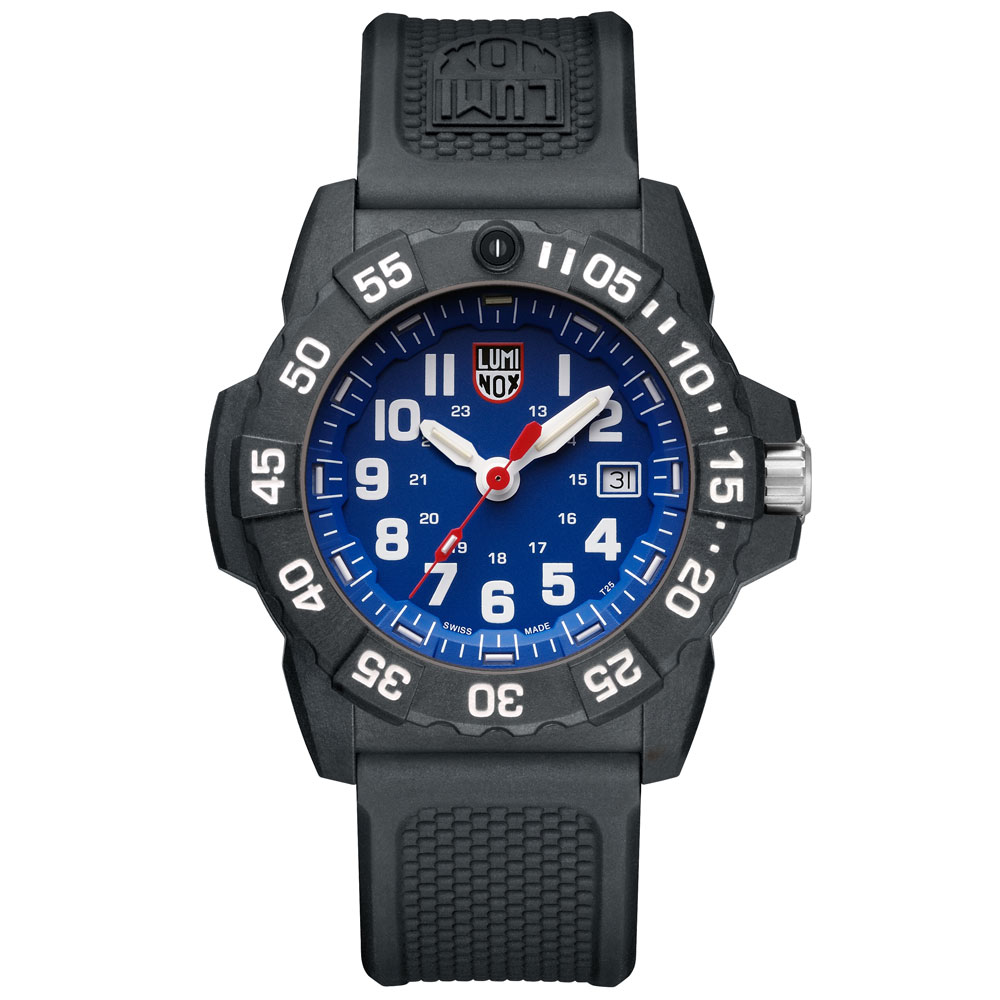 Navy SEAL 3500 SERIES