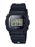 35th Anniversary Collaboration series G-SHOCK×PIGALLE タイアップモデル