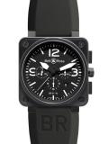 BR01-94 CFB-CA